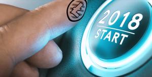 ライトコインの売り時は2018年?それとも2017年末?