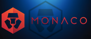 Monaco日本Qryptos 、韓国Coinnest、coinrail上場