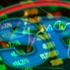 SBIバーチャル・カレンシーズとSBI MAX(仮称)のオープン日程発表