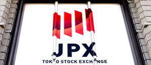 国内初、東京証券取引所ビットコイン先物取引計画を発表