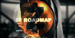 Zcashロードマップ(予定表)を公開、2018年2つのアップグレードを予定