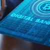 オーストラリア銀行:仮想通貨に関わる取引の停止やアカウントの凍結か