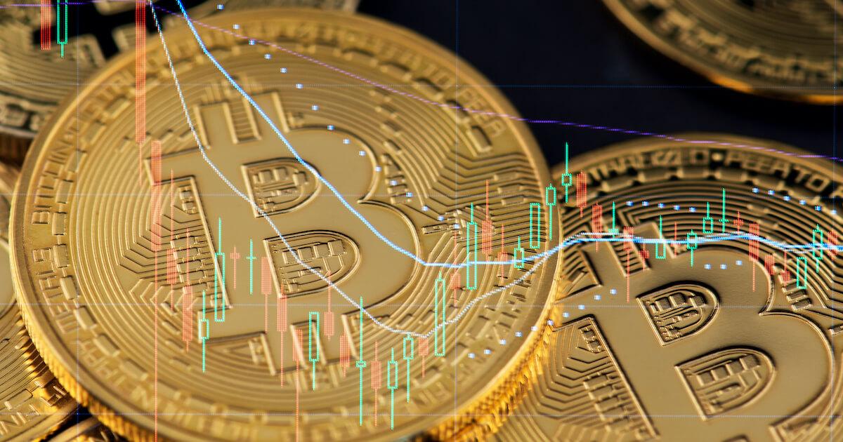 Btc bitcoin 1660515424