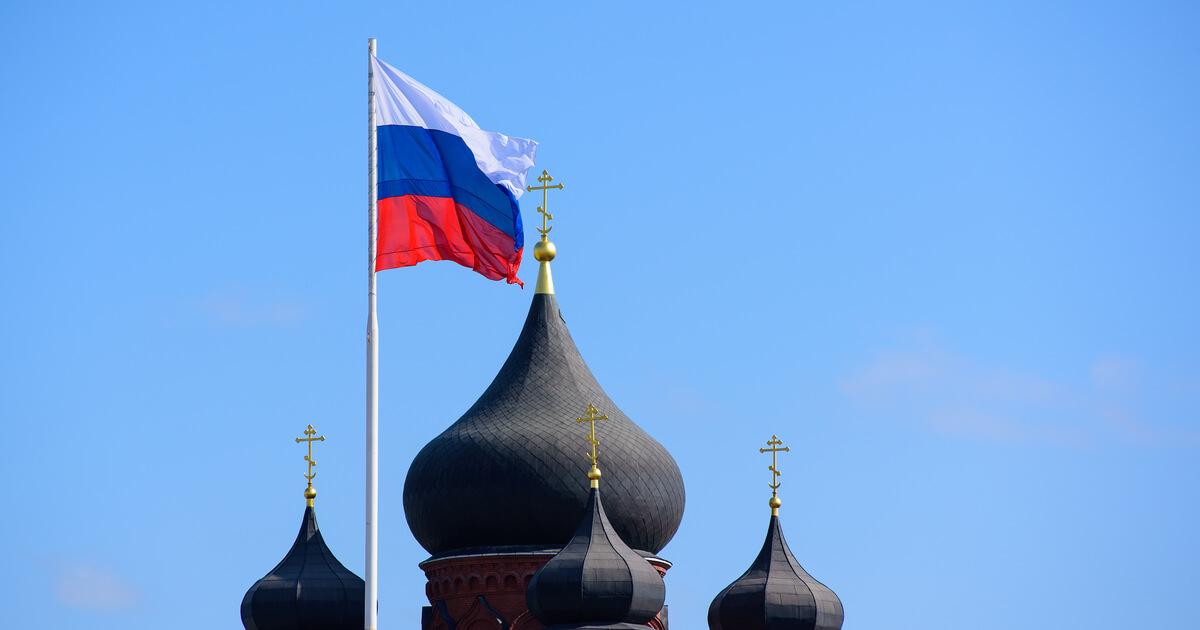 Russia34593 1