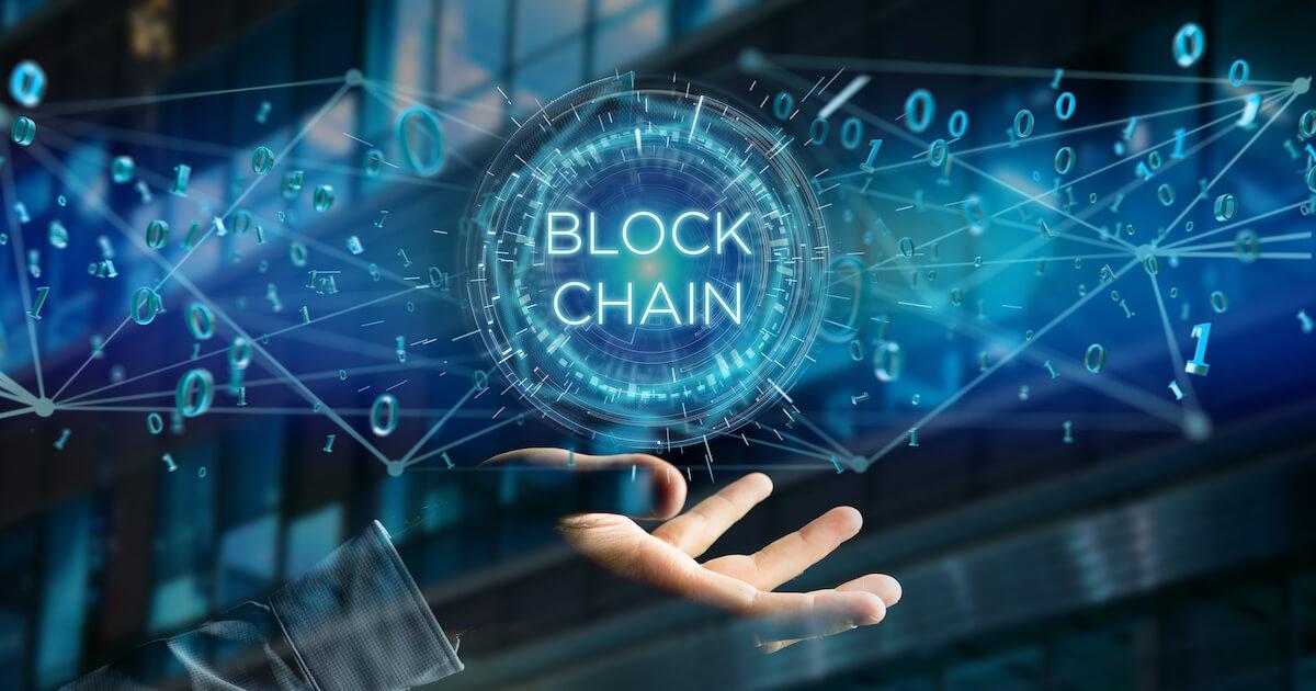 Blockchain201118g 1