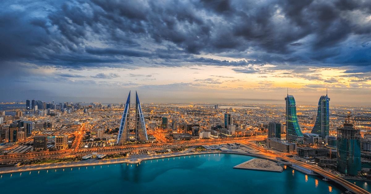 Bahrain23423 1