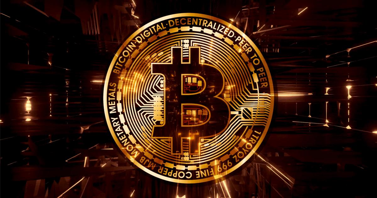 Bitcoin0514211