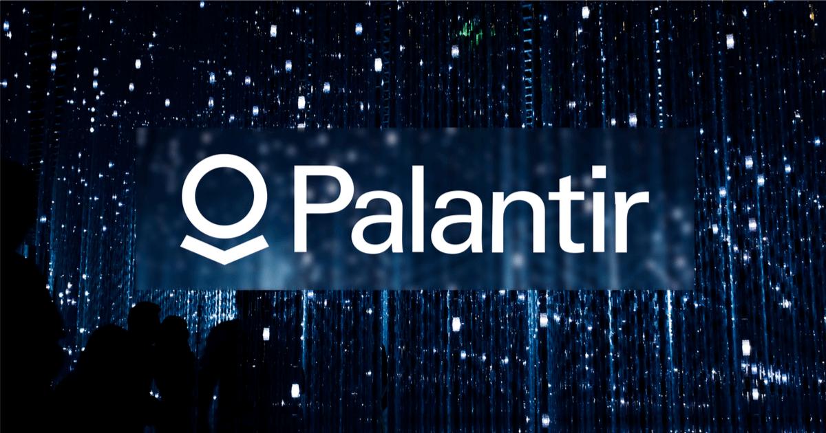 Palantir0512211