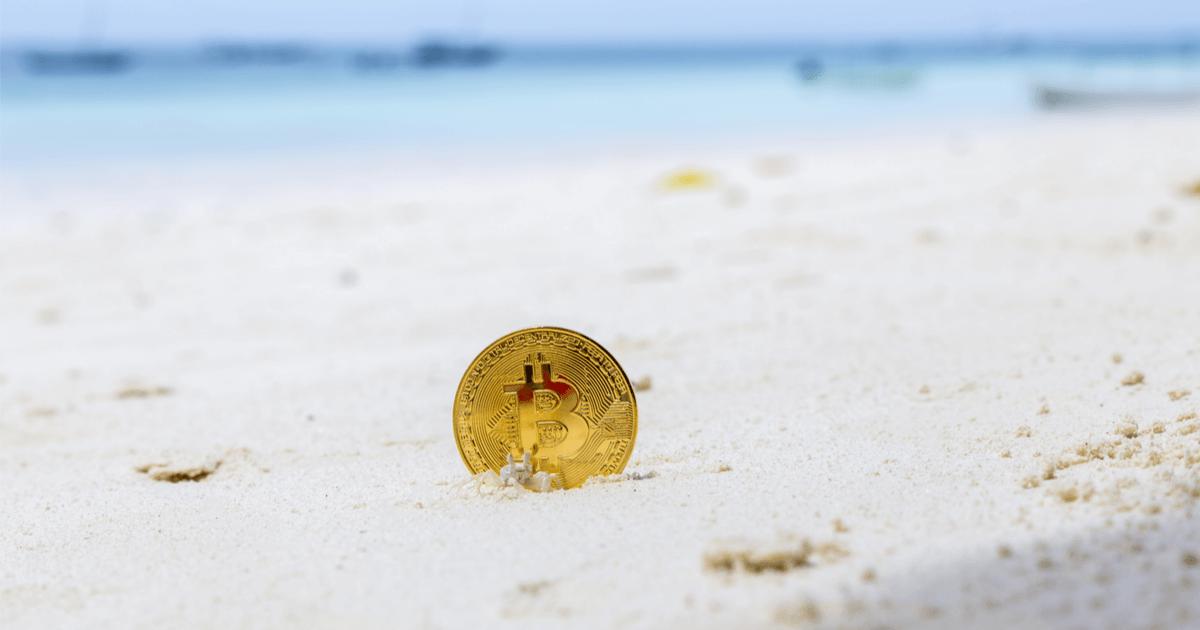 Bitcoinisland0610211