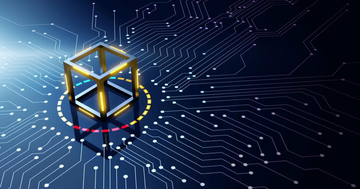 Blockchain29384972 1